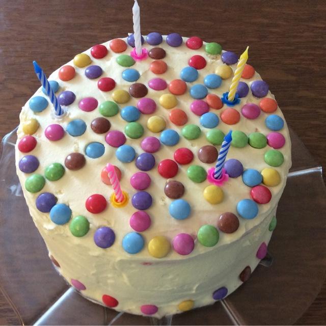 31. Geburtstag
