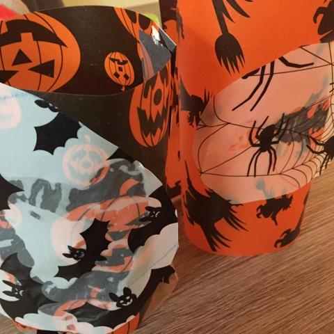 Wochenende in Bildern #WiB 44 2016 – Läuse vor Halloween