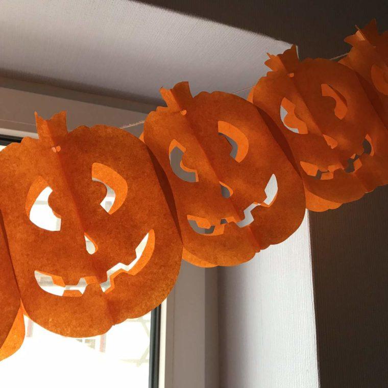 Halloween 2017 – Ein Tag in Bildern
