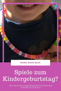 spiele zum kindergeburtstag mama maus blog. Black Bedroom Furniture Sets. Home Design Ideas