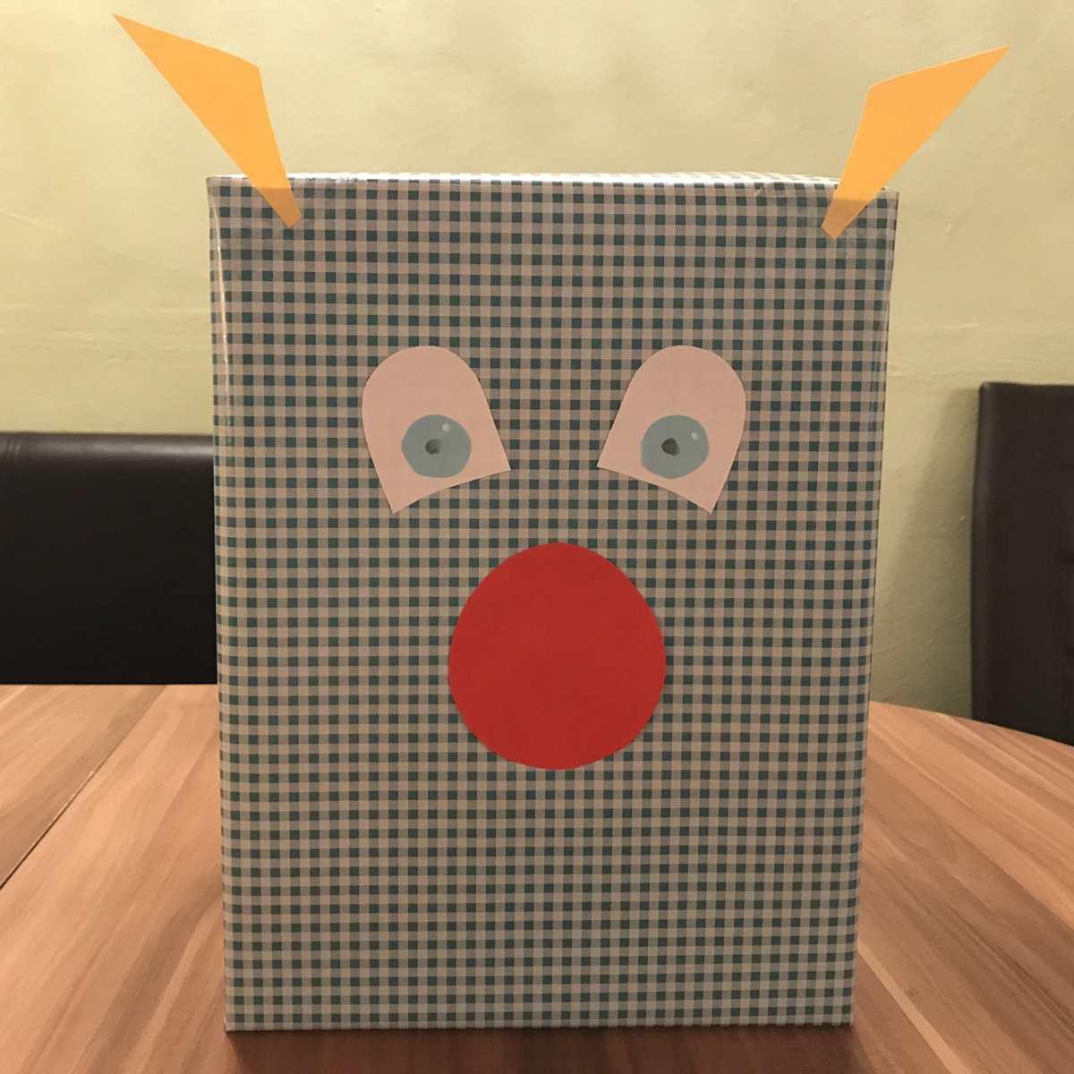 Das bringt der Weihnachtsmann – Weihnachtsgeschenke 2017