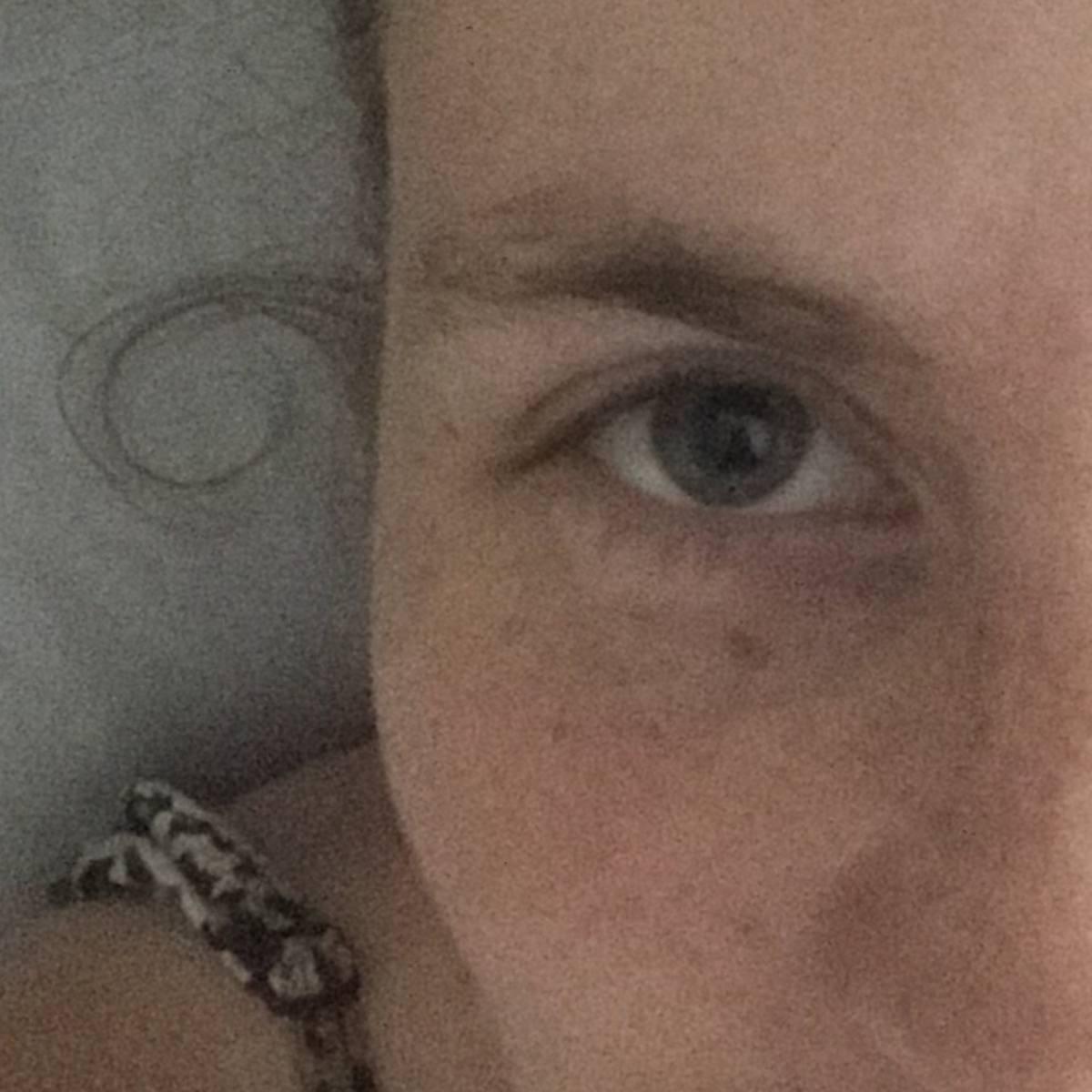 1000 Fragen an mich selbst – #30