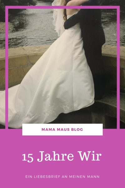 Liebeserklärung zum 10. Hochzeitstag #Liebesbrief #Heirat #Hochzeitstag #Liebe