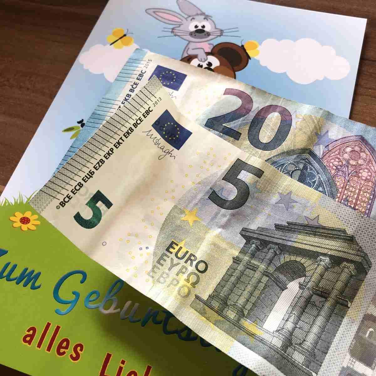 Anzeige – Bondora Grow & Go gemeinsam Sparen für Kinder
