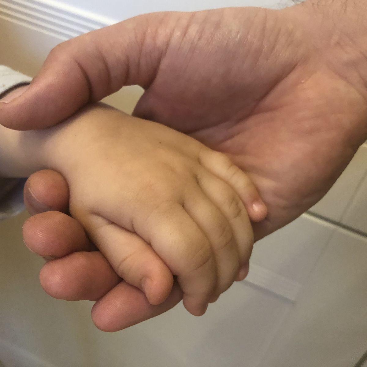 Anzeige – Die wichtigsten Versicherungen für Eltern