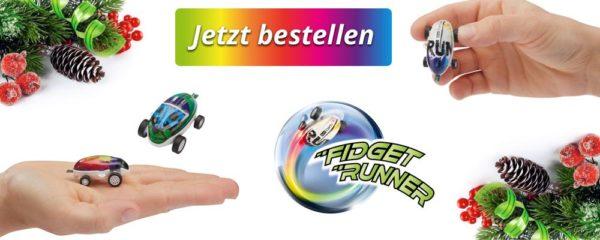 Revell Control Fidget Runner kaufen