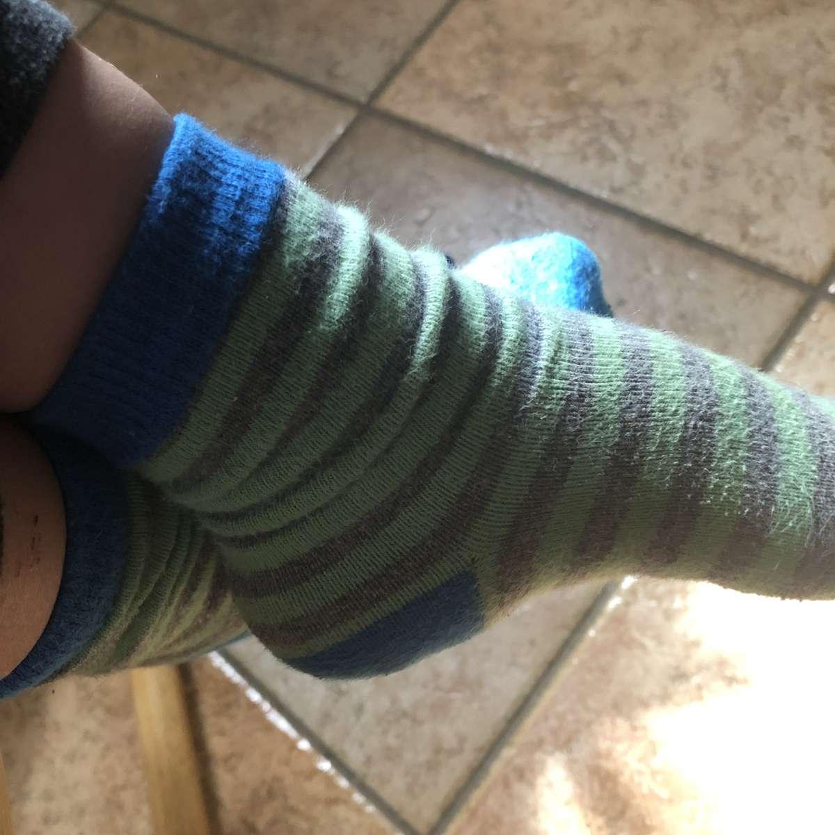 Tagebuchbloggen – WMDEDGT 09 2019 – Mit dem Baby unterwegs