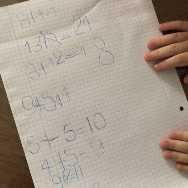 sofatutor erfolgreich lernen mit der Lernplattform